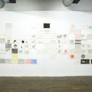 Patrizia Bach – Archive Works