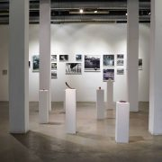 My Dear Friends: Exhibition Walk-through with the Curator